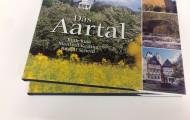 aartal-2