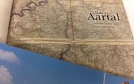 aartal-3