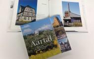 aartal-4