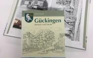 gueckingen-3